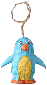 Penguin - Polly Wanna Pinata Mini