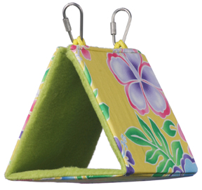 Hard-Sided Snugglie Tent