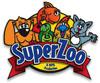 SuperZoo Logo