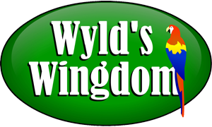 Wyld's Wingdom